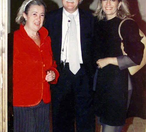 premio-2001-2