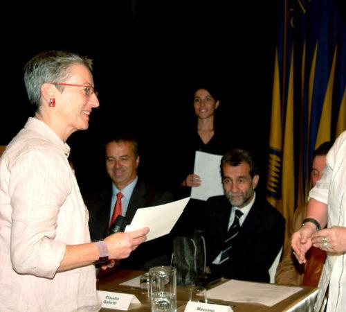 premio-2005-3