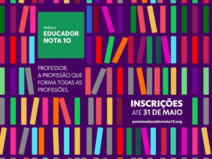 PEN10 Facebook 1200x900 inscricoes livro