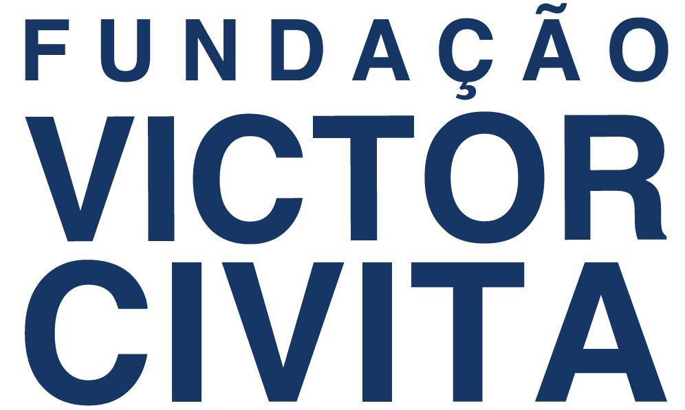 Logo FVC novo