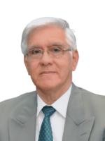 Foto DAVID GRÁNDEZ GÓMEZ