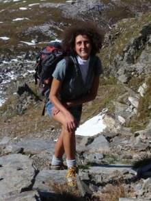 2011 Marcella Fumagalli