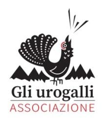 """Associazione """"Gli urogalli"""""""