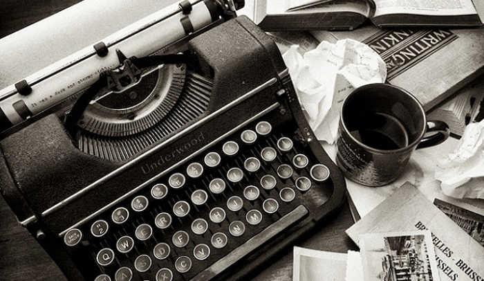 macchina_scrivere_vivereold-1