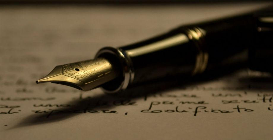 penna-stilografica-1