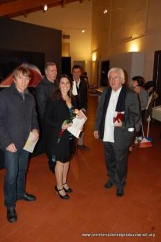 seconda-edizione-premio-internazionale-michelangelo-buonarroti-1