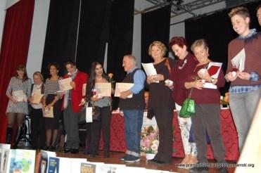 seconda-edizione-premio-internazionale-michelangelo-buonarroti-103