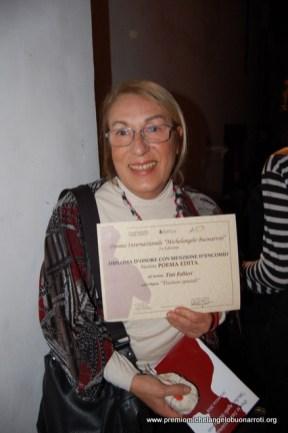 seconda-edizione-premio-internazionale-michelangelo-buonarroti-106