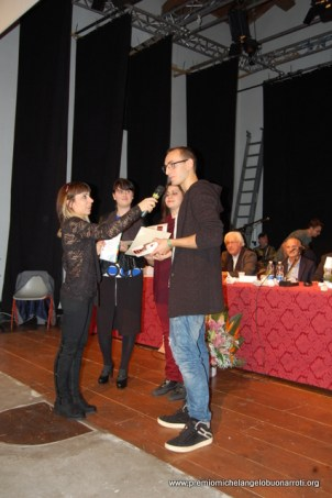 seconda-edizione-premio-internazionale-michelangelo-buonarroti-107