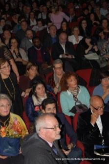 seconda-edizione-premio-internazionale-michelangelo-buonarroti-109