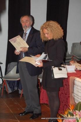 seconda-edizione-premio-internazionale-michelangelo-buonarroti-111