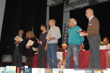 seconda-edizione-premio-internazionale-michelangelo-buonarroti-112