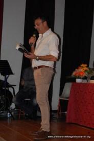 seconda-edizione-premio-internazionale-michelangelo-buonarroti-115
