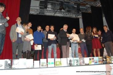 seconda-edizione-premio-internazionale-michelangelo-buonarroti-118