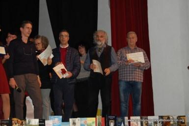 seconda-edizione-premio-internazionale-michelangelo-buonarroti-120