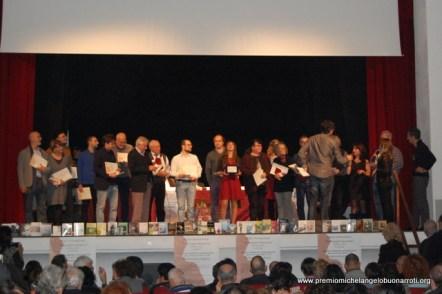 seconda-edizione-premio-internazionale-michelangelo-buonarroti-121