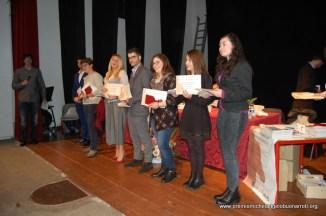 seconda-edizione-premio-internazionale-michelangelo-buonarroti-123