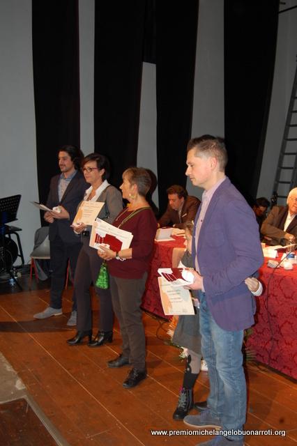 seconda-edizione-premio-internazionale-michelangelo-buonarroti-125