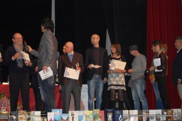 seconda-edizione-premio-internazionale-michelangelo-buonarroti-136