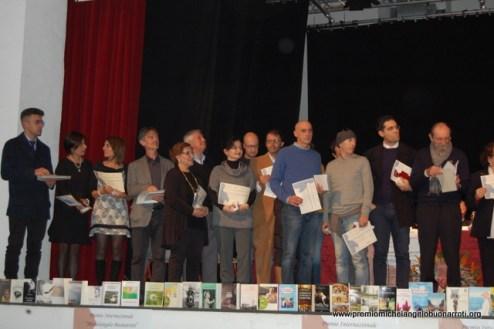 seconda-edizione-premio-internazionale-michelangelo-buonarroti-137