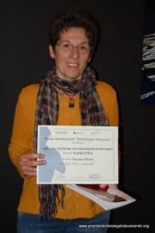 seconda-edizione-premio-internazionale-michelangelo-buonarroti-140