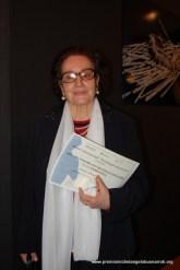 seconda-edizione-premio-internazionale-michelangelo-buonarroti-141
