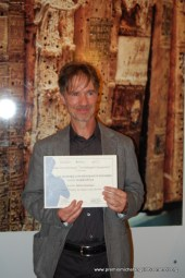 seconda-edizione-premio-internazionale-michelangelo-buonarroti-144