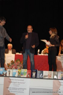 seconda-edizione-premio-internazionale-michelangelo-buonarroti-148