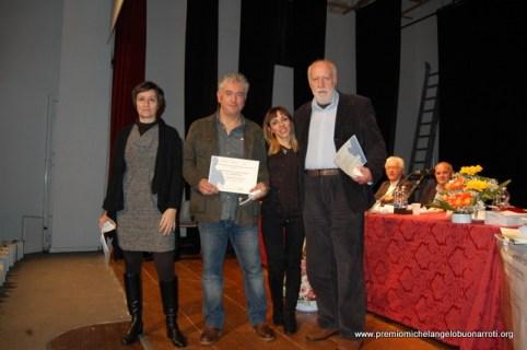 seconda-edizione-premio-internazionale-michelangelo-buonarroti-157