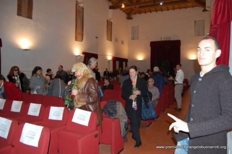 seconda-edizione-premio-internazionale-michelangelo-buonarroti-16