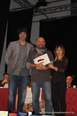 seconda-edizione-premio-internazionale-michelangelo-buonarroti-161