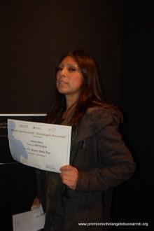seconda-edizione-premio-internazionale-michelangelo-buonarroti-168