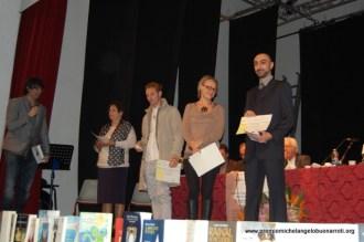 seconda-edizione-premio-internazionale-michelangelo-buonarroti-174