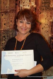 seconda-edizione-premio-internazionale-michelangelo-buonarroti-180
