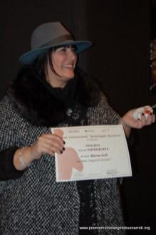 seconda-edizione-premio-internazionale-michelangelo-buonarroti-187