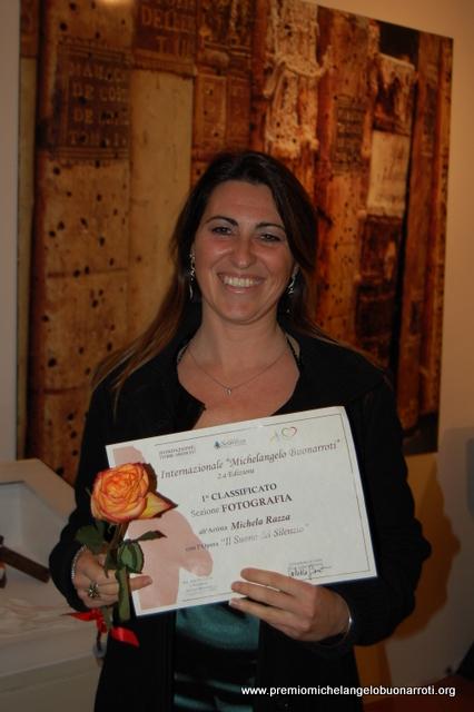 seconda-edizione-premio-internazionale-michelangelo-buonarroti-189