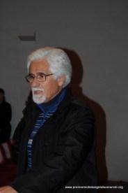 seconda-edizione-premio-internazionale-michelangelo-buonarroti-19