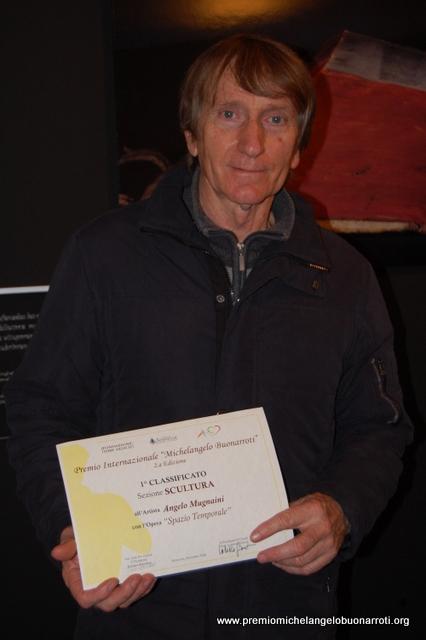 seconda-edizione-premio-internazionale-michelangelo-buonarroti-190