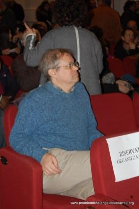 seconda-edizione-premio-internazionale-michelangelo-buonarroti-20