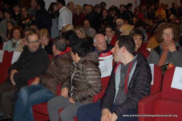 seconda-edizione-premio-internazionale-michelangelo-buonarroti-22