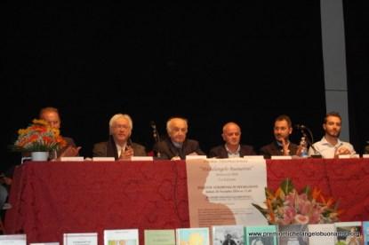seconda-edizione-premio-internazionale-michelangelo-buonarroti-29