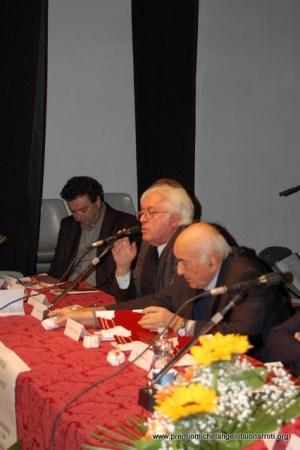 seconda-edizione-premio-internazionale-michelangelo-buonarroti-31