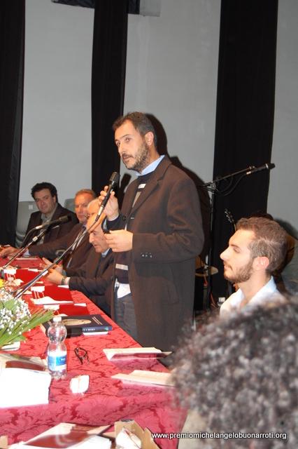 seconda-edizione-premio-internazionale-michelangelo-buonarroti-34