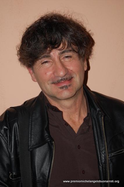 seconda-edizione-premio-internazionale-michelangelo-buonarroti-36