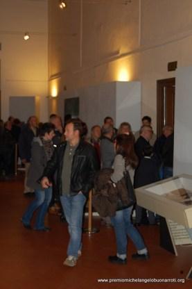 seconda-edizione-premio-internazionale-michelangelo-buonarroti-38