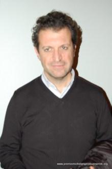 seconda-edizione-premio-internazionale-michelangelo-buonarroti-39