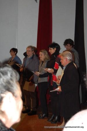 seconda-edizione-premio-internazionale-michelangelo-buonarroti-40