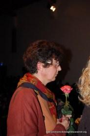 seconda-edizione-premio-internazionale-michelangelo-buonarroti-44