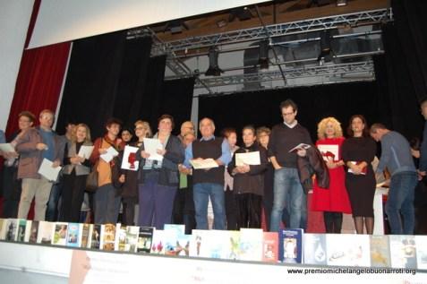 seconda-edizione-premio-internazionale-michelangelo-buonarroti-51