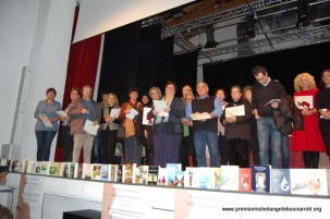 seconda-edizione-premio-internazionale-michelangelo-buonarroti-52